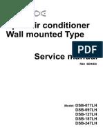 (AC) DSB-077 097 127LH (31may2005) part 1