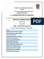 FASE_3_DIRECCION_ENTREVISTA.docx