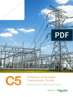 C5-Protection_of_Complex_Transmission_Circuits.pdf