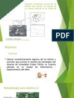 MÉTODO VALORACION CONTINGENTE.pptx