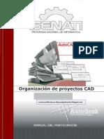 MODULO II - ORGANIZACION DE PROYECTOS CAD.pdf