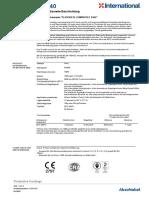 E-Program Files-AN-ConnectManager-SSIS-TDS-PDF-Intercrete_4840_ger_A4_20190412