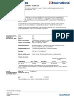 E-Program Files-AN-ConnectManager-SSIS-TDS-PDF-Intercrete_4840_spa_A4_20150205.pdf
