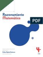 Libro_4P RM.pdf