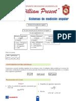 T_4°año_S2_TAREA.pdf