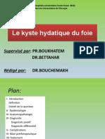 kyste-hydatique-du-foie