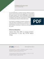 Etica La axiología de Scheler.pdf