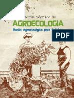 BoletimTecnico Racao para Galinhas.pdf