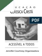 ccema_pt_sep30_2019_sd.pdf