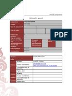 Guía de asignatura - Artes narrativas (2020).docx