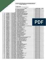 14. BALI.pdf