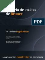 11. Bruner