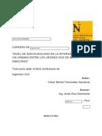 T1_TESIS_FERNANDEZ SANDOVAL CESAR.docx