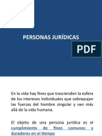 6. Persona Jurídica