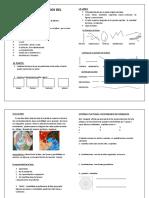 ELEMENTOS_CONSTITUTIVOS_DEL__LENGUAJE_VISUAL_1.pdf