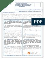 GUÍA DESARROLLO SANTILLANA SESI 1.doc