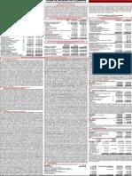 PAS - Grupo 4 - Flamengo (1).pdf