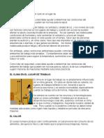CLIMA LABORAL PDF