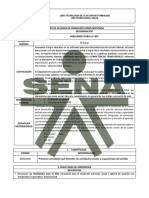 diseno-curricular.pdf