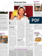 Courrier Picard 02.12.2010