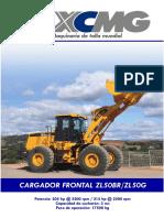 CARGADOR  ZL50G.pdf