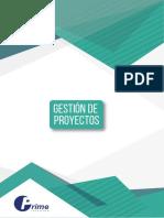 GESTION DE PROYECTOS PRIME INSTITUTE.pdf