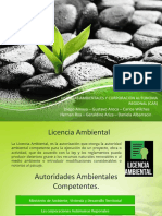 PRESENTACION GERENCIA AMBIENTAL.pptx