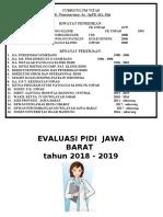 EVALUASI PIDI JABAR NOV. 2018-2019.ppt