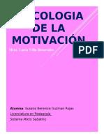 INVESTIGACION Y MAPA CONCEPTUAL DE MOTIVACION.docx