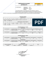 13. CELLOCORD AP 3.25mm.pdf
