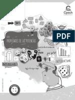 guía Propiedades de las potencias.pdf