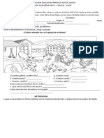 matematica_grado_1º_comunidad_de_apredizaje_