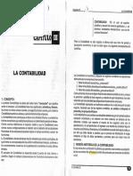 Contabilidad lectura N1.pdf