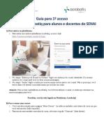Guia_para_1º_acesso_Plataforma_Acrobatiq_3_.pdf