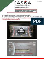 Passo a Passo MCU BR+ e BR+HD.pdf