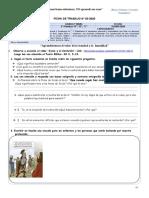 2 Ficha_REL_5°C-15-ABR.pdf-convertido.docx