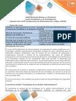 Syllabus del curso Fundamentos de Administración.pdf