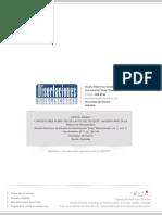 Problemas de Investigacion.pdf