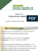 MOD 04 .pdf