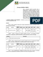 Resolução CONSEMA nº 389.2018, de 20.12.2018.pdf