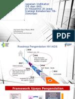 Strategi HIV Provinsi Jawa barat Fix drg. Juanita.pptx