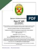Solicitud de pase personal laboral (2).pdf