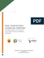 Buga. Tejido de vida y cuidado del territorio.pdf
