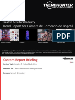 trend-hunter-creative--cultural-indus-regular-Jul-19.pdf