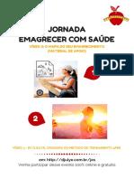 JES DJU Mapa do Seu Emagrecimento video 3 www.djulye.com.br .pdf