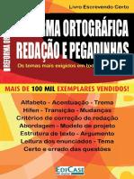 Reforma Ortográfica_ Redação e Pegadinhas 2019.pdf