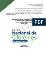 Anexo1_H (1).pdf