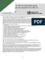 WHO-2019-nCoV-clinical-2020.4-spa