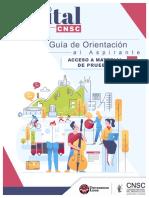 Guia para el Acceso al Material de Pruebas Escritas.pdf