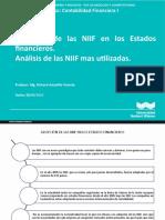 Sem_4_Adopcion__de_las_NIIF_en_los_Estados_Financieros_Analisis_de_las_NIIF (3)